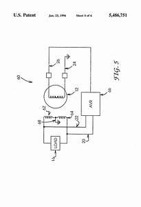 Mecc Alte Generator Wiring Diagram Kodiak Wiring Diagram