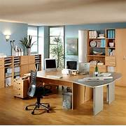 Trendy Awesome Home Office Decorating Ideas Simple Home Design Ideas Top 3 Wall Mirrors For Home Office Top 3 Wall Mirrors For Home Office Home Office Lounge Green Blue Interior Decor 17 Best Ideas About Home Office Decor On Pinterest Desk Inspiration