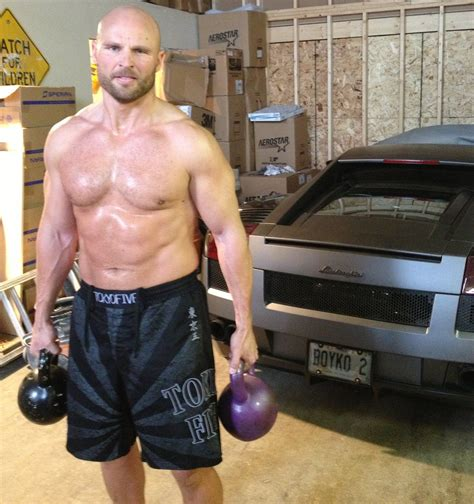 workout rogan kettlebell joe challenge muscle workouts weight kettle training bell playlist onnit cardio exercises bells fitness loss veon le
