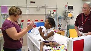 Shriners Hospitals for Children® — Cincinnati - YouTube