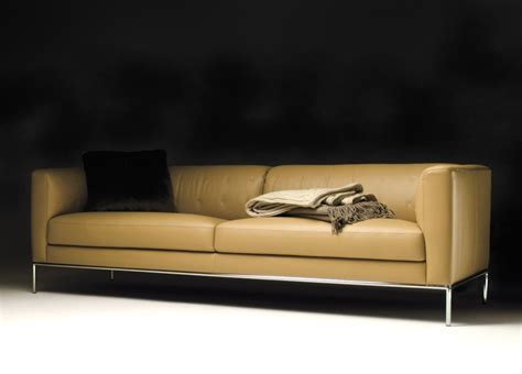 settee modern certosa contemporary sofa loop co contemporary sofas