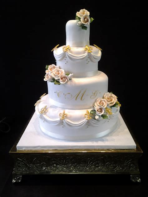 wedding cakes lehigh valley specialty cakes piece