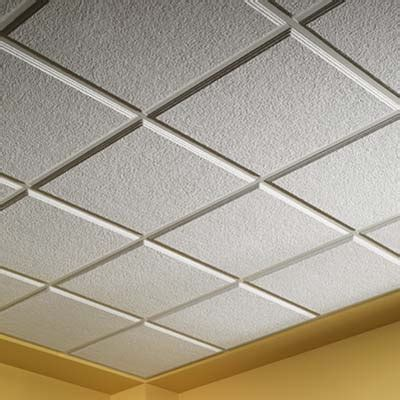 Suspended Ceiling Height by Ceiling Tiles Drop Ceiling Tiles Ceiling Panels The