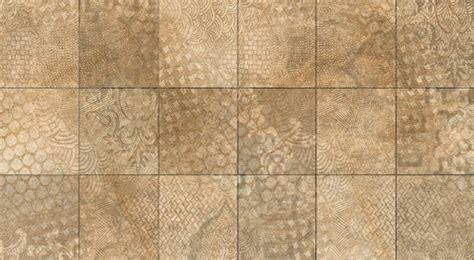 kajaria evoque brown ceramic wall  floor tiles