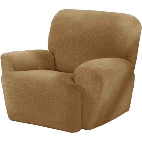 Plastic Recliner Covers  Home Furniture Design
