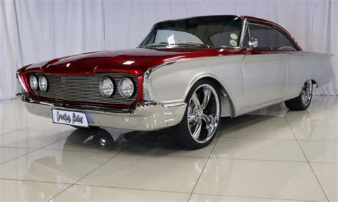 ford starliner creative rides