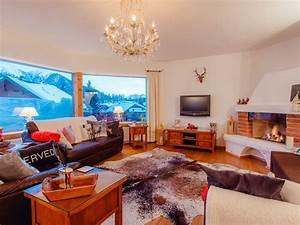 Fußbodenheizung 100m2 Kosten : 4 sterne luxus apartment mountain view 100 m2 seefeld ~ Watch28wear.com Haus und Dekorationen
