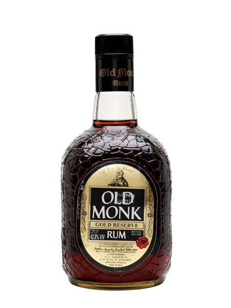 10 Best Rum Brands in India 2019