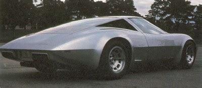 how cars work for dummies 1973 chevrolet corvette regenerative braking chevrolet corvette four rotor concept car howstuffworks