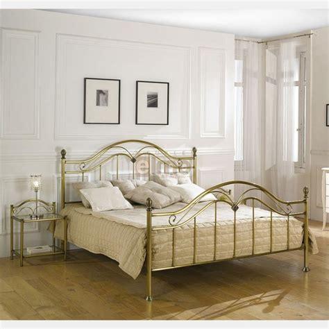 cherche meuble de cuisine lit adulte classique métal laitonné vieilli tailles au