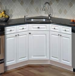 bathroom blind ideas corner kitchen base cabinet dimensions monsterlune