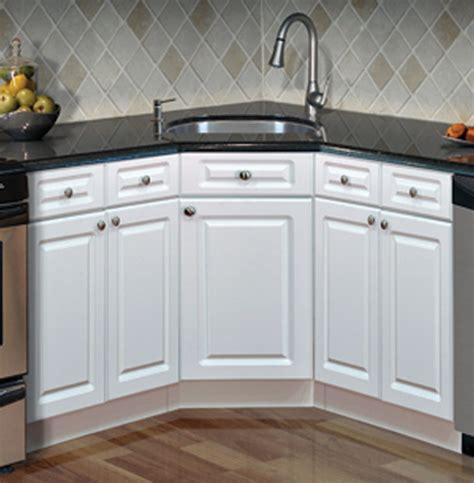 42 inch sink base cabinet white 42 sink base cabinet white kitchen 8 inch base cabinet