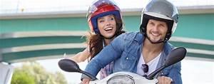 Riester Steuervorteil Berechnen : mopedkennzeichen 2018 online kaufen mopedversicherung ~ Themetempest.com Abrechnung