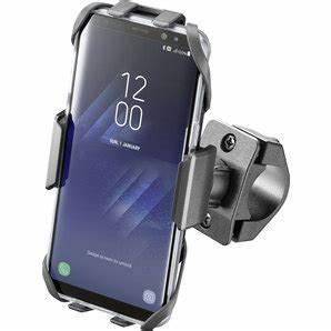 Handyhalterung Motorrad Empfehlung : interphone moto crab universal handy halterung kaufen ~ Jslefanu.com Haus und Dekorationen