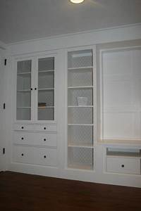 Ikea Hemnes Hack : 1000 images about next trip to ikea on pinterest cutlery trays armchairs and step stools ~ Markanthonyermac.com Haus und Dekorationen