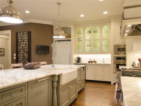 Kitchen Remodel by Kitchen Remodeling Basics Diy