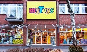 Lüdenscheid Verkaufsoffener Sonntag : mytoys filiale leer spielzeugladen in der n he mytoys ~ Orissabook.com Haus und Dekorationen