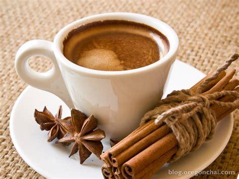 oregon chai chai recipe dishmaps