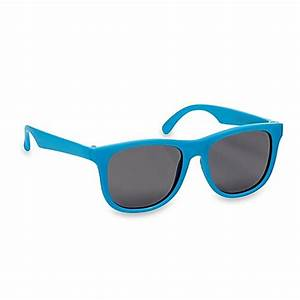 Baby Opticals by Hipsterkid™ Tinted Lens Sunglasses in