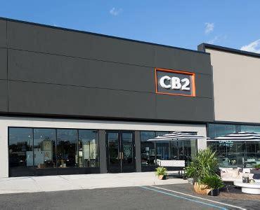 lighting stores paramus nj home decor and modern furniture store paramus new