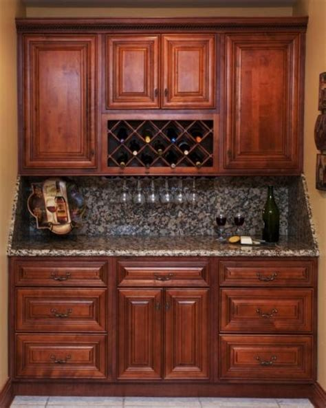 Faircrest Cabinets Assembly by Cherry Rta Kitchen Cabinets Rta Bath Cabinet