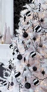 Best 25 Black and white tree ideas on Pinterest