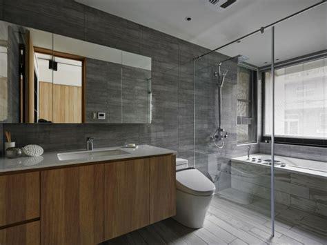 id 233 e salle de bain moderne 60 id 233 es comment la d 233 corer