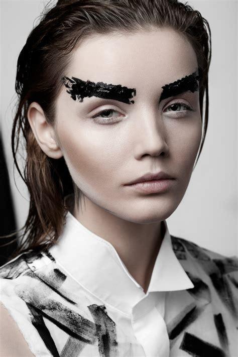 beauty exclusive fears by weronika kosinska