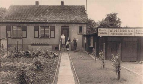 Fliesenleger Gelsenkirchen by Seit 1938 Fliesenleger Fliesen Reparatur In Essen Nrw