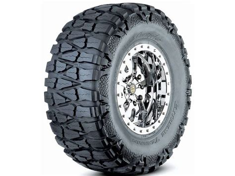 mudding tires types of truck tires autonation drive automotive blog