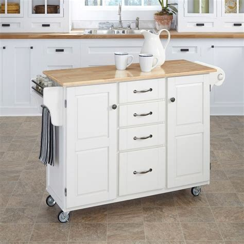 make your own kitchen island home styles design your own kitchen island 9100 1011 9110