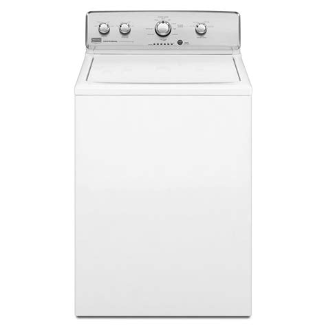 Shop Maytag Centennial 36cu Ft Topload Washer (white
