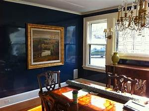 interior wall paint colors design ideas With interior design wall color tips