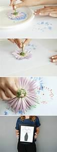 Stempel Selber Gestalten : 1001 ideen und inspirationen wie sie stempel selber machen stempel pinterest stempel ~ Eleganceandgraceweddings.com Haus und Dekorationen