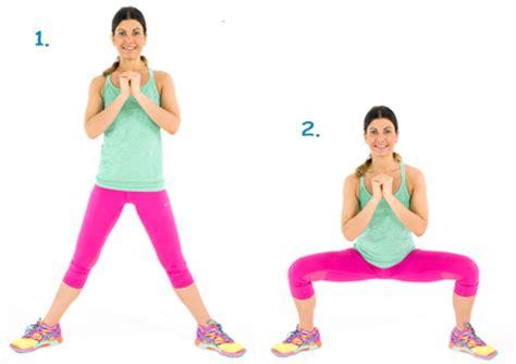 esercizi per dimagrire interno coscia 9 esercizi per rassodare l interno coscia e allenamento