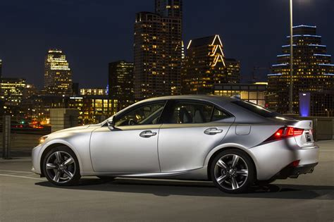 Is 350 Lexus 2015 by 2015 Lexus Is350 Reviews And Rating Motor Trend