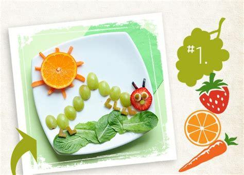 wohnideen fr kindergarten essen für kindergeburtstag 20 leckere sommerrezepte mit früchten