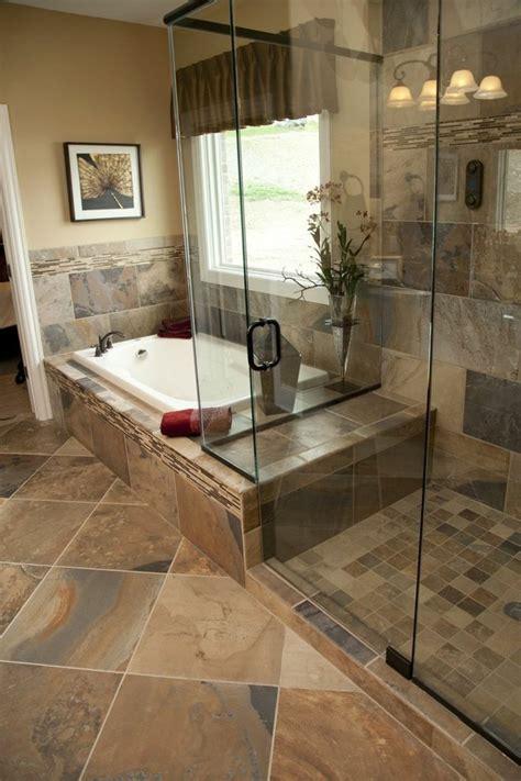 cr馘ences cuisines modele faience salle de bain leroy merlin maison design bahbe com