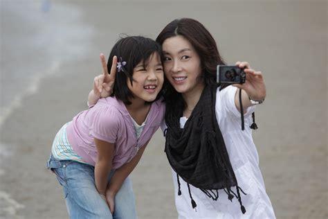 glen ahsans home wedding dress korean  ketika