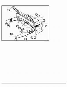 Bmw Workshop Manuals  U0026gt  3 Series E36 M3  S52  Conver  U0026gt  2