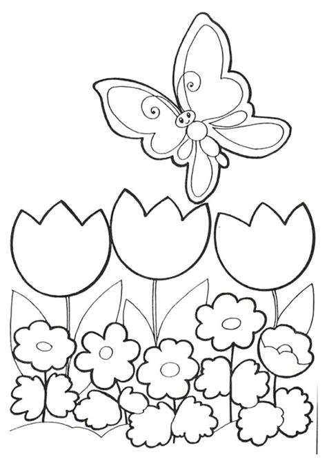 jeux gratuit de cuisine coloriage le papillon choisit des fleurs hugolescargot com
