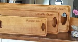 Holz Für Möbelbau : holz m belbau ~ Udekor.club Haus und Dekorationen