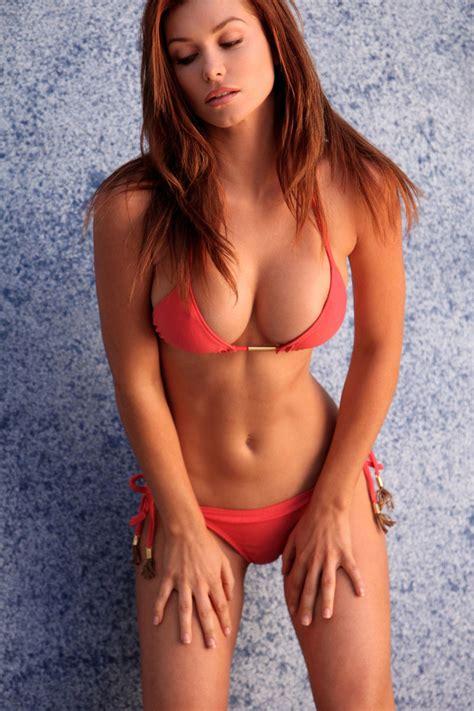Hot Busty Redhead Bikini Xxx Sex Photos Comments 2