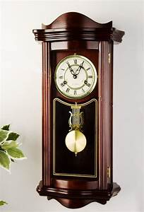 horloge de parquet pendule regulateur newcarillon neuf ebay With pendule de parquet