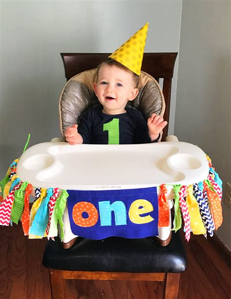 cute  monster  birthday   templates