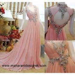 designer gown designer boutiques in punjab on