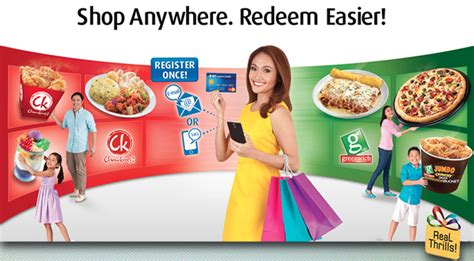 Bpi credit card promo registration. Manila Life: Spend anywhere with your BPI cards and get freebies from Chowking and Greenwich