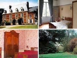 chambre d hote pont l eveque 14 les chambres d hôtes de charme exceptionnelles en normandie