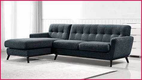 taille canapé d angle beau canapé d angle taille liée à canapé
