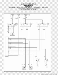 Bmw E38 Engine Wiring Diagram